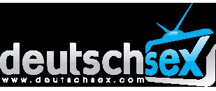Deutsch sex com